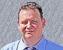 David Gray : Sales Executive