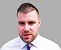 Martin Montgomery : Sales Manager