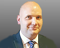 Fraser Bryce : Managing Director