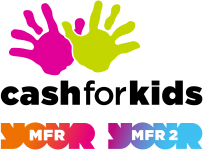 MFR Cash for Kids
